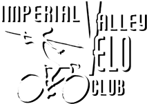 Imperial Valley Velo Club