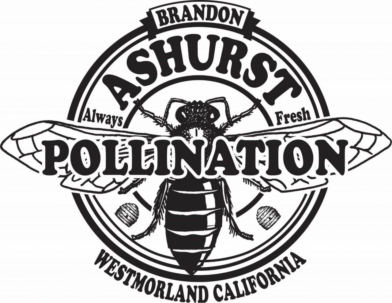Ashurst Pollination