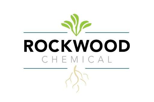 Rockwood Chemical