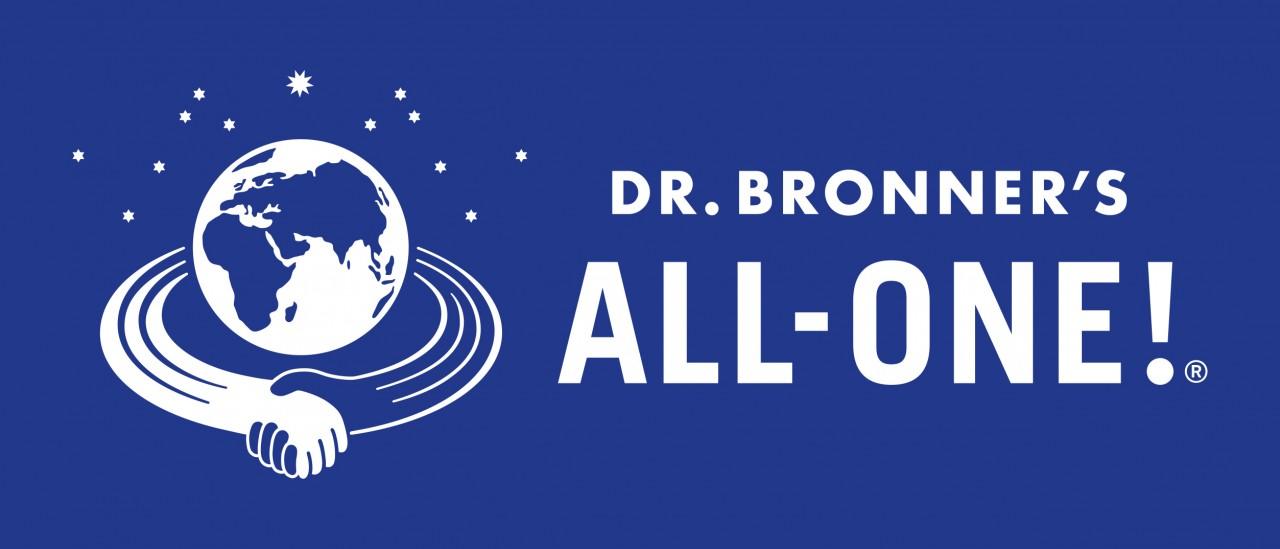 Dr. Bronner alternate