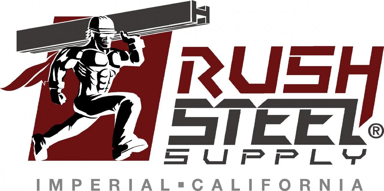 Rush Steel